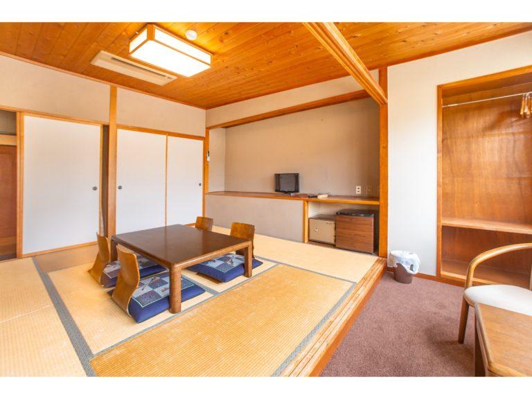 和室3人部屋2_JALAN_200621