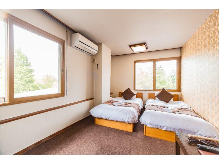 洋室2人部屋5_JALAN_200621